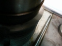 20070223_Cylinder_and_Piston